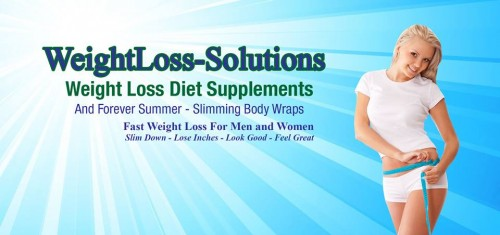 Visit: Weight Loss Solutions….Nothing Tastes As Good As Thin Feels!