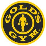 Gold's Gym returns to El Paso