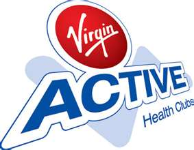 Virgin Active health club opens new franchise…