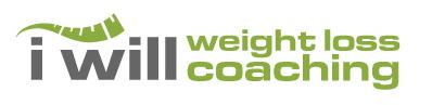 i will weight loss coaching