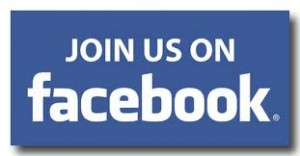 """Your Daily Dose of """"Health Club News"""" on Facebook!"""
