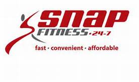 Four Snap Fitness centers change hands