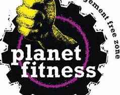 Planet Fitness, Crossfit to open in Jackson