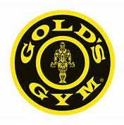 Bankruptcy court OKs sale of Gold's Gym