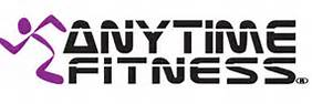 Anytime Fitness eyes expansion in north India