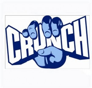 Crunch Gym is on its way to opening following a long battle with city