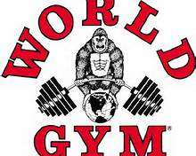 World Gym is rapidly expanding throughout Canada