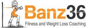 Banz36 Logo