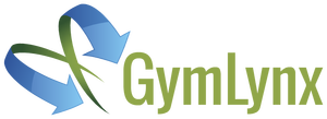 GymLynx- Health Club News