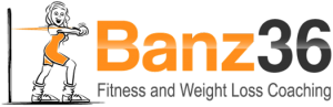 Banz36 Fitness and weight loss