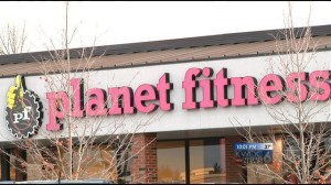 Planet Fitness hits roadblock