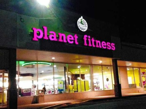 Planet Fitness IPO Prices at $16 a Share