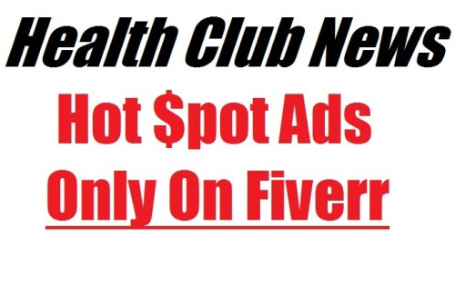 health club news planet fitness hot spot ads
