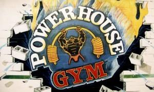 Powerhouse Gym Celebrates 40th Anniversary