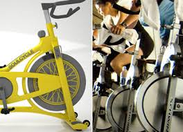 Woman Who Fell Off SoulCycle Bike Files Lawsuit