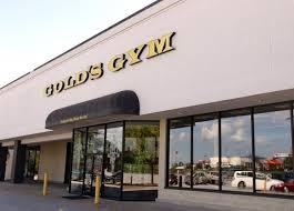 Gold's Gym…Woman signed away her right to sue over injury