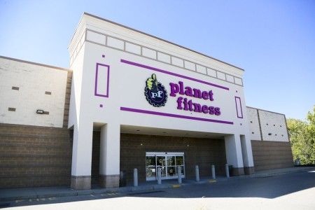 planet fitness location