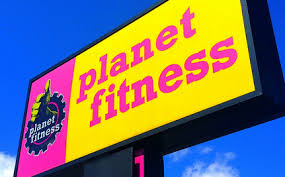 Planet Fitness Stock Price Is On Steroids And Should Be Sold