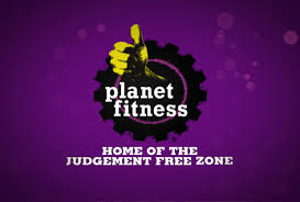 Planet Fitness, NY Attorney General Reach $50K Agreement
