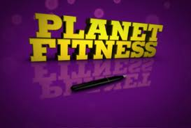 Planet Fitness franchisee bought by private equity firm