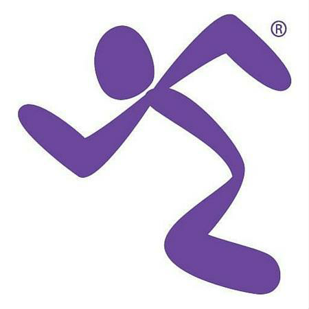 Anytime Fitness opens doors in…