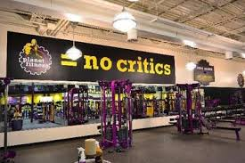 Planet Fitness Franchisee Group Acquires 14 Clubs in Alabama and Virginia