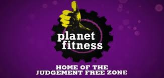 Planet Fitness owners reduce majority ownership