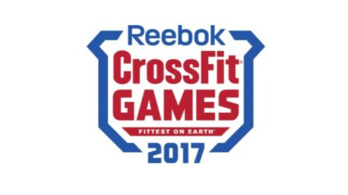 CrossFit Is Suing Reebok What You Need To Know