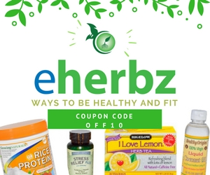 Be Happy and Be Healthy! eherbz.com