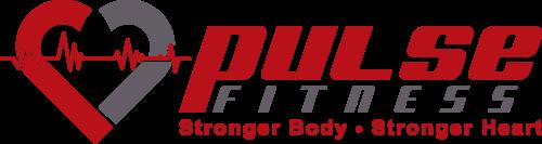 Pulse Zone Training