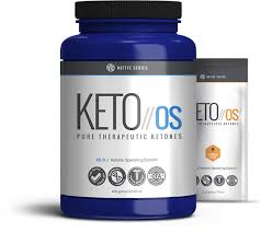 Prüvit is proud to lead the ketone revolution