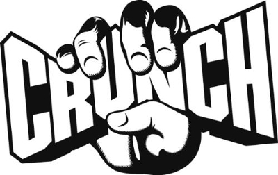Crunch Fitness closes doors before opening