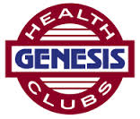 Construction delays for Genesis Health Club