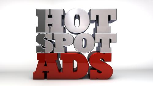 IT'S SIMPLE… Advertise on Health Club News!