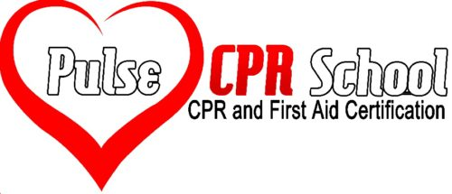 Pulse CPR Augusta, GA. Why Pausing CPR is Harmful