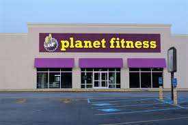 The Next 5 Years For Planet Fitness