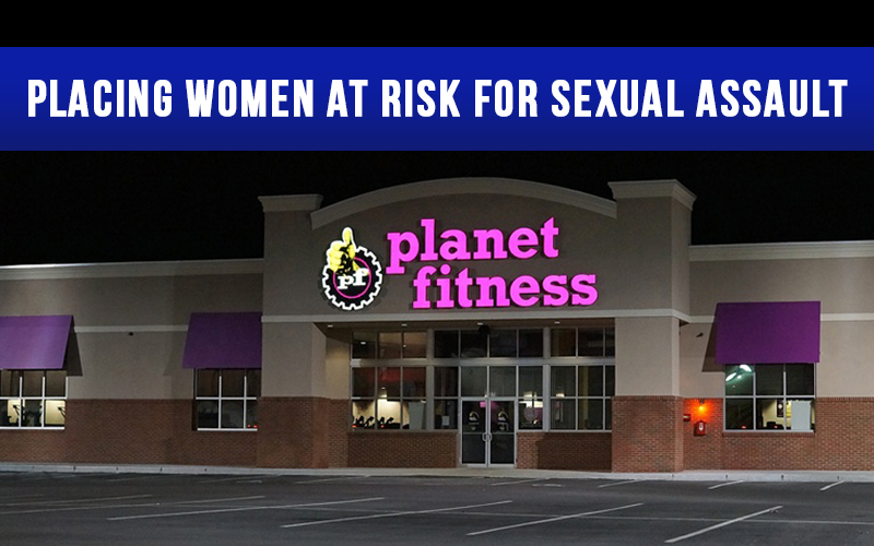 planet fitness corporate office