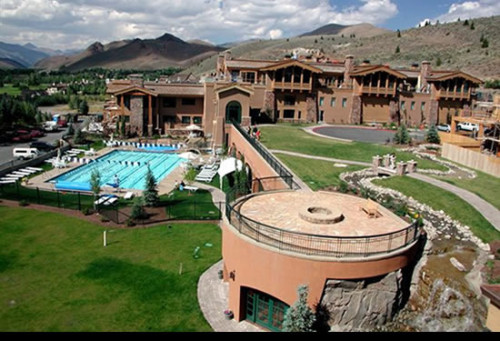 Zenergy Health Club and Spa acquires Sun Valley Sports Rehabilitation
